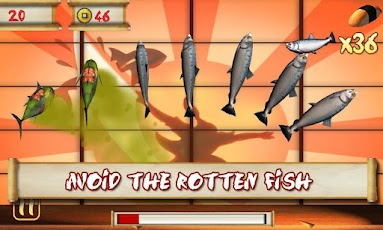 SushiChop -5
