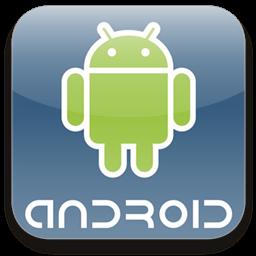 Samsung Galaxy S I9000 Orjinal Turkcell Rom 2.3.3 Gingerbread