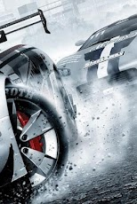 3D Need For Speed Racing -6