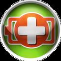 Battery Dr saver – Pil Tasarrufu