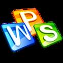 Kingsoft Office Ücretsiz