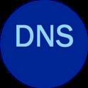 Set DNS – DNS değiştirme