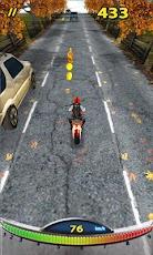 SpeedMoto -2