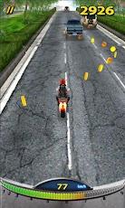 SpeedMoto -3