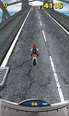 SpeedMoto -5