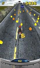 SpeedMoto -6
