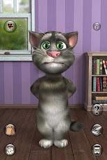Talking Tom Cat 2 Free -2