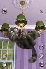 Talking Tom Cat 2 Free -3