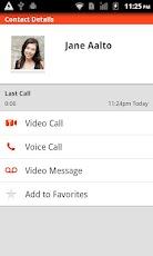 Tango Video Calls -6