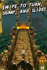 Temple Run -2