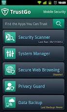 TrustGo Antivirus -2