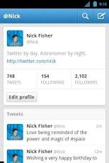 Twitter -5