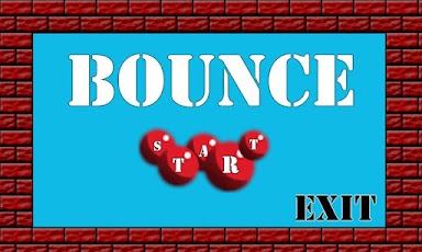 Bounce Classic -2
