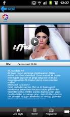Star TV -3