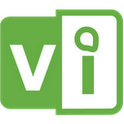 Vitamio Plugin ARMv7