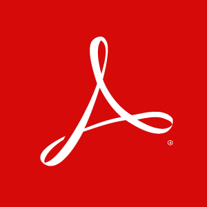 Adobe Reader (Windows Phone)