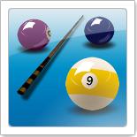 Adrenaline Pool Online 2 (Bada)