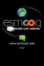 Bedava Mesaj - Esmooq ileti -2