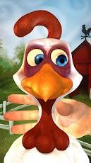 Choke the Chicken -2