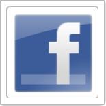 Bada için Facebook