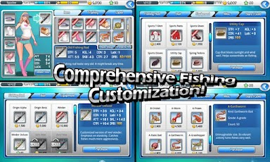 Fishing Superstars -6
