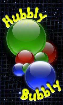 Hubbly Bubbly-2