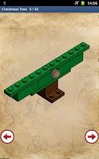 LEGO® Instructions -4