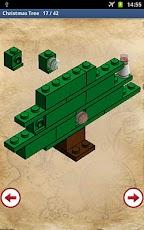 LEGO® Instructions -5