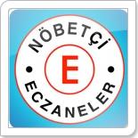 Nobetci Eczaneler (Bada)