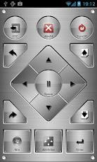 Smart PC Remote Control Lite -6