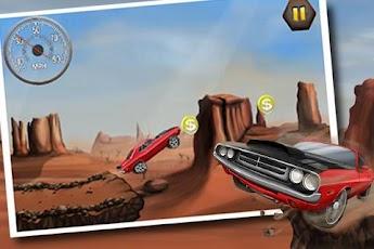 Stunt Car Challenge -2