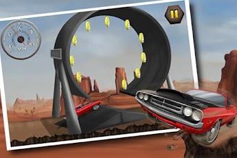 Stunt Car Challenge -3