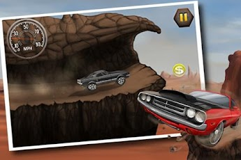 Stunt Car Challenge -4