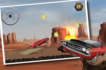 Stunt Car Challenge -5