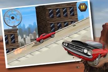 Stunt Car Challenge -6