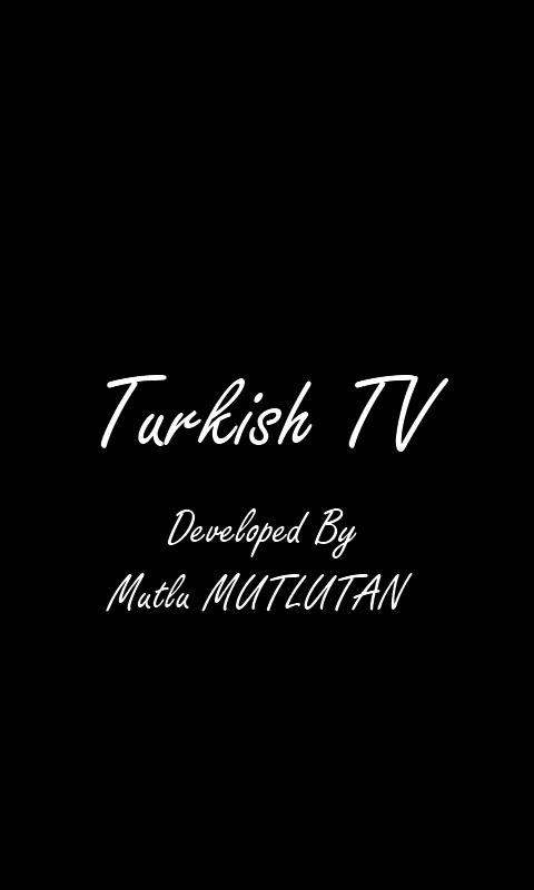 TurkishTV-2