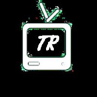 TurkishTV (Windows Phone)
