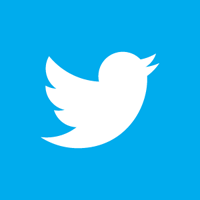 Twitter (Windows Phone)