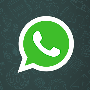WhatsApp (Windows Mobil)