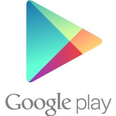 GooglePlay' den Kampanya