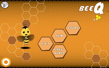 BeeQ -2