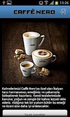 Caffè Nero Turkey -5