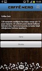 Caffè Nero Turkey -6