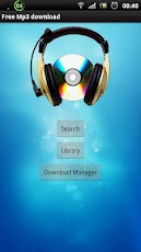 Free Mp3 download -2