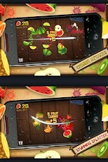 Fruit Ninja Free -2