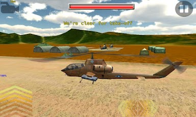 Gunship-II Lite -4