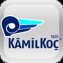 Kamil Koç Mobil
