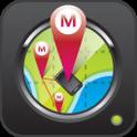 Phone Locator – MobiUcare
