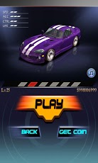 Speed Night -3