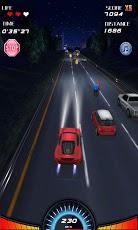 Speed Night -5